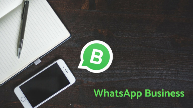 WhatsApp-Business-768x432